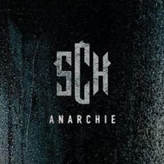 Telecharger Anarchie – Sch