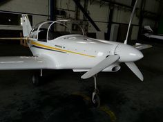Pilotmix Light Aircraft Marketplace - were you can research ultralight, light sport aircraft!