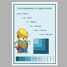 bungsblatt zu rechengesetze schule mathematik lernen lernen tipps schule und. Black Bedroom Furniture Sets. Home Design Ideas