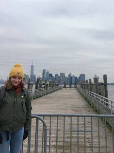I was in New York. New York Skyline, Photo And Video, Videos, Instagram