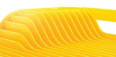 design, product, trend, inspiration and plllus! Shape Patterns, Cool Patterns, Textures Patterns, Domestic Appliances, Digital Light, Plastic Design, Design Research, Article Design, Smart Design