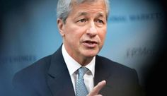 """Bank of America CEO Thinks Bitcoin Is a 'Fraud'  Appearing at a CNBC/Institutional Investor Delivering Alpha conference in New York Tuesday, J.P Morgan CEO Jamie Dimon reiterated his view on cryptocurrencies in general, saying that """"it's not a real thing."""" That came just moments after the CEO called Bitcoin a """"fraud"""" at a Barclays event earlier in the day. Dimon insisted that world governments will eventually crack down on the digital currencies because cryptocurrency is suited for illicit…"""