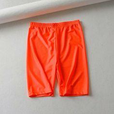 Salewa Damen Fortezza DST Shorts Pants kurze Hose NEU