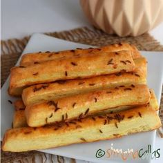 Desserts, sweets and other treats Sweets Recipes, Appetizer Recipes, Cookie Recipes, Desserts, English Sweets, Romanian Food, Artisan Food, French Pastries, Savory Snacks