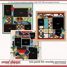 http://www.sweetshoppedesigns.com/sweetshoppe/product.php?productid=38616&cat=&page=1