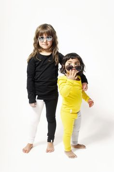 kids fashion by GUGGUU  © Eveliina Mustonen