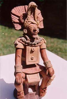 maya ceramica - Google-Suche