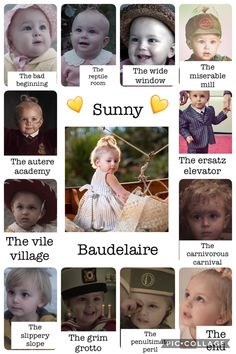 Series Movies, Book Series, Movies Showing, Movies And Tv Shows, Presley Smith, A Series Of Unfortunate Events Netflix, Les Orphelins Baudelaire, Visualising, Dc Tv Shows