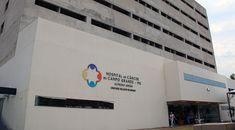 #Após denúncias, pacientes com câncer terão acesso a novo acelerador linear - Portal do Jornal A Crítica de Campo Grande/MS: Portal do…