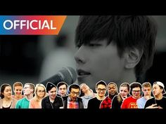 For the reaction video of season 2 of this series, classical music majors react to Park Hyo Shin's 'Wildflower' MV. Watch The Originals, Greatest Songs, Vixx, Mamamoo, Video Editing, Classical Music, Wild Flowers, Musicals, Fan Art