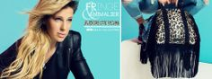 #GIOCELLINI, l'accessorio alla moda..solo su #BeenFashion  http://www.beenfashion.com/?utm_source=pinterest.com&utm_medium=post&utm_content=homepage&utm_campaign=post-generico