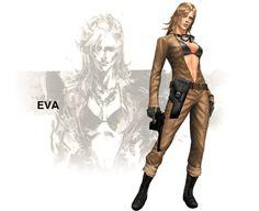 Metal Gear Solid 4: [Hilo unico]Saga Metal gear