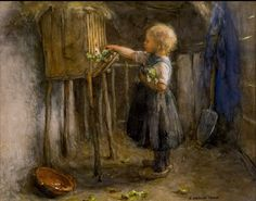 """""""Art washes away, from the soul,  the dust of everyday life"""" -pp  johannes tromp"""