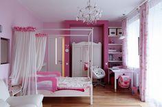 Cute-Pink-Teen-Girls-rooms-Interior-Design-9