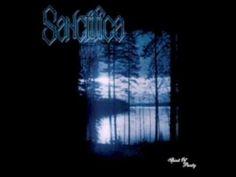 Sanctifica - Spirit of Purity - avant garde/unblack metal