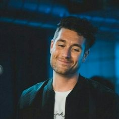 Cute Will Farquarson, Kyle Simmons, Dan Smith, Bastille, Cool Bands, Crushes, Take That, Handsome, Characters