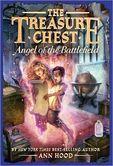 Angel of the Battlefield (Treasure Chest Series #1)