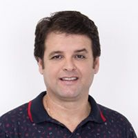 Eduardo Beltrame