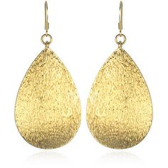 Very pretty drop earrings