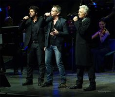 Garou, Patrick Fiori, Daniel Lavoie.   yes, yes, and yes. Notre Dame Musical, I Meet You, Make Me Smile, The Voice, Musicals, Fictional Characters, Classic Singers, Love My Hubby, Singer
