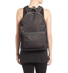 Main Image - STATE Bags The Heights Lorimer Backpack