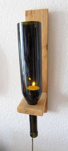 candelabros para la casa