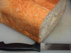 Sun beam french bread recipe