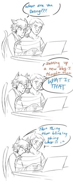 One of my favorite Sherlock comics (very silly) Part 1