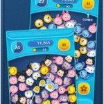 Luego del éxito en Japón, Disney junto a Line lanza su juego Tsum Tsum en todo el mundo - http://www.cleardata.com.ar/internet/luego-del-exito-en-japon-disney-junto-a-line-lanza-su-juego-tsum-tsum-en-todo-el-mundo.html