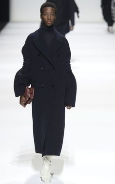 ***Collection JIL SANDER - Winter 2019 - MILAN***