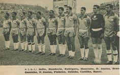 Brazil+1954.06.27.Bern,Swiss.WC+QF-Hungary+v+Brazil+4-2+Big2.jpg (1333×832)