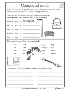 Lots and lots of second grade reading worksheets. A real time saver!
