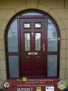 Rosewood-Tenby-Solidor-Timber-Composite-Door