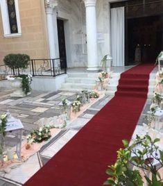Προτάσεις στολισμός γάμου ιδέες- Ανθοπωλείo ,στολισμός γάμου & βάπτισης,γαμος, βαπτιση, προσφορα γαμου,γαμήλια διακόσμηση,στολισμος εκκλησιας,Ανθοπωλεία γάμου,Προσφορές για δεξιώσεις γάμων, βάπτισης,αποστολη λουλουδιων,Wedding Decoration Ideas Vintage Αθήνα Sidewalk, Table Decorations, Furniture, Vintage, Home Decor, Decoration Home, Room Decor, Side Walkway, Walkway