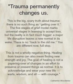 PTSD post traumatic stress disorder veterans trauma quotes recovery symptoms signs truths coping skills mental health facts read more about PTSD at The Words, Now Quotes, Quotes To Live By, Quotes On Loss, Ask For Help Quotes, Get Well Quotes, Trauma Quotes, Empathy Quotes, Child Abuse Quotes