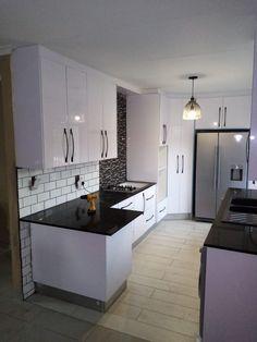 Modern Kitrchens Pricing Structure, Bathroom Cupboards, General Construction, Cupboard Wardrobe, Bedroom Wardrobe, Modern, Design, Home Decor, Dorm Closet