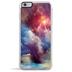Dreams iPhone 6 Plus Case