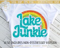 Create Invitations, Craft Business, Lake Life, Printed Materials, Screen Printing, Photo Wall Art, My Design, Decal, Commercial