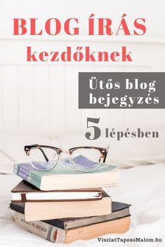 Online Marketing, English Grammar, Money Management, Blog, Business, Ideas, Business Illustration, Thoughts