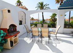 El Faro Apartment 2 bedroom - Sleeps 6