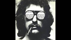 Mendoza - Mendoza (FULL ALBUM, Sweden, 1972) (Prog Rock, Jazz-Rock) > https://www.youtube.com/watch?v=MFP1WNglySQ