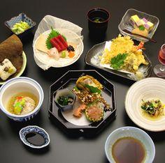 11 Of Our Favorite Restaurants In Tokyo, Japan!