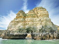 Een auto huren in Portugal? In dit artikel op het blog van Sunny Cars vind je alle tips die je nodig hebt.