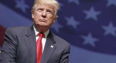 http://www.biphoo.com/bipnews/news/trump-looks-into-the-polling-abyss.html