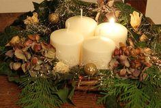 Vianočné pohľadnice a pozdravy pre vašich blízkych. Pošlite elektronické vianočné priania svojim priateľom a rodine zdarma na e-mail. Vyberte si z desiatok nádherných pohľadníc aj s textom, alebo pošlite pozdrav s vlastnou fotkou a vinšom. Pillar Candles, Advent, Candles
