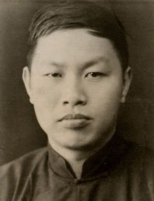 Watchman Nee...The Spiritual Man...started it 10 yrs ago...still haven't finished it ...