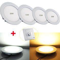 led deckenlampe up 4442 by vibia lampen pinterest. Black Bedroom Furniture Sets. Home Design Ideas