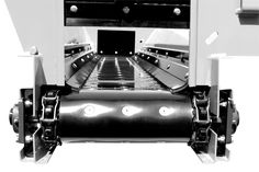 We've gathered our favorite ideas for Swenson STCC Cross Conveyor Spreaders HP Fairfield LLC, Explore our list of popular small living room ideas and tips including Swenson STCC Cross Conveyor Spreaders HP Fairfield LLC. Rv Truck, Small Living Rooms, Espresso Machine, Coffee Maker, Room Ideas, Popular, Explore, Tips, Espresso Coffee Machine