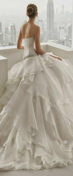 Emmy DE * #bride in NY