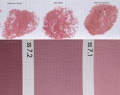 16-PINKS-SSU-Peony-Snob-PinkPout.jpg (1280×1010)